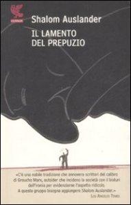 il_lamento_del_prepuzio