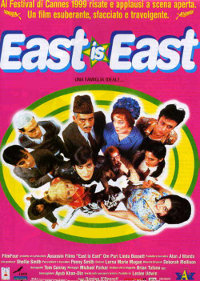 east-is-east_ita